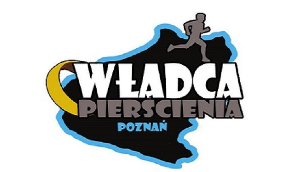 logo_wladca_pierscienia2